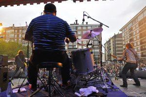 DM3-Don Mariani-ANDOAIN-Nafarroa Plaza-2013