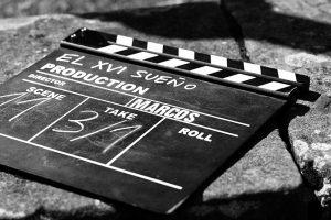 EL DECIMOSEXTO SUEÑO DE UN ARTISTA.Irún, Errenteria, Donostia, Oiartzun, Film Berria.