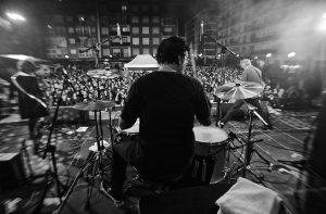 THE MUFFS-ANDOAINGO ROCK JAIALDIA-2015