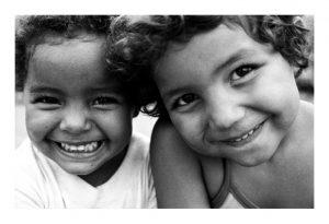 ESMERALDAS-ECUADOR-COSTA ECUATORIANA 2004